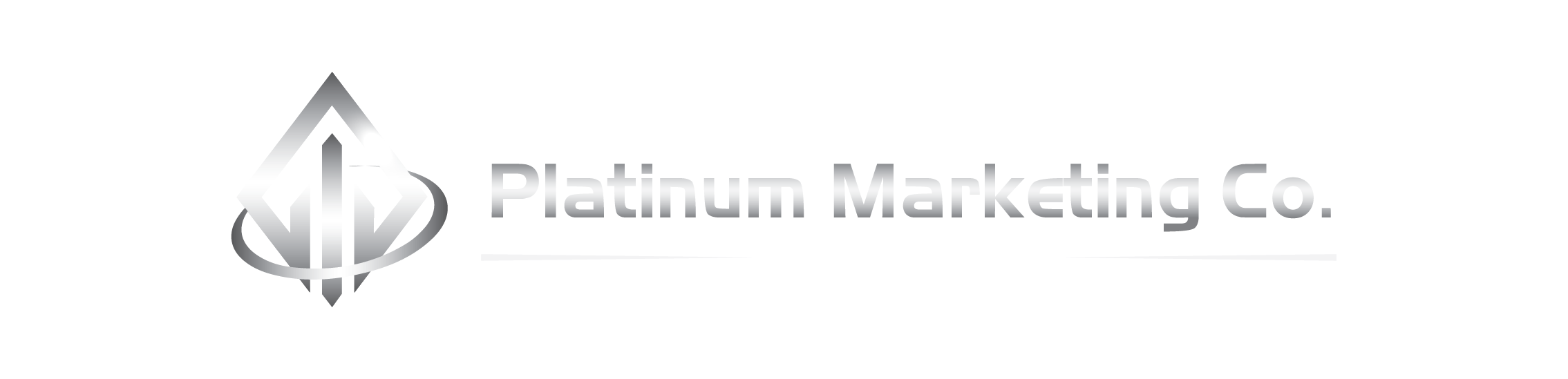 Platinum Marketing Co.